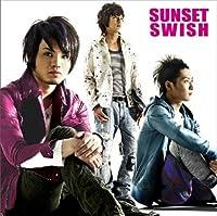 Mosaic Kakera by Sunset Swish (2007-02-28)