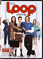 Loop: Season 1 [DVD] [Import]