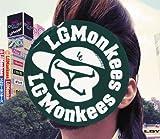 LGMonkees