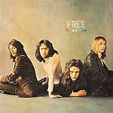 """(^^♪ ロック・クラシック """" フリー """" 代表曲オール・ライト・ナウ 平均年齢が20歳"""