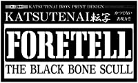 スワンユニオン swanunion アルファベット ブラック 黒 転写シート Tシャツ アイロン プリント シール e2019-va1