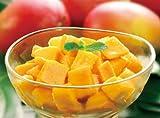 [餃子の王国]【冷凍マンゴー 5キログラム】入り(1kg×5袋) 冷凍 フルーツ