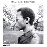Brian Blade Fellowship 画像