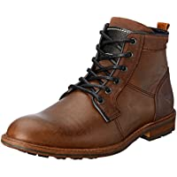 Wild Rhino Men's Tyler Shoes