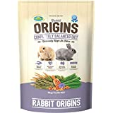 Vetafarm Rabbit Origins 6kg Food