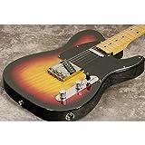 Fender Japan / TL72-55 3 Tone Sunburst フェンダージャパン