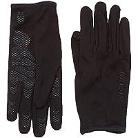 Ziener Gloves ACCESSORY メンズ