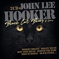 Black Cat Blues & Other Hits
