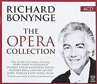 Richard Bonynge: The Opera Collection