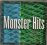 Monster Hits 画像