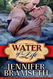 Water of Life (Bourbon Springs Book 9) (English Edition)