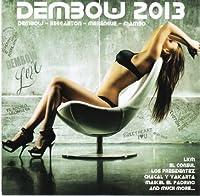 Dembow 2013