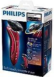 Philips Series 7000 RQ1167 SensoTouchウェット&ドライ電気シェーバー [並行輸入品]