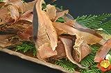 鰹節 かつお節 だし 出汁 厚削り (業務用) 1kg×3袋 鹿児島産