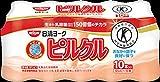 日清ヨーク ピルクル (65mlX10本)X5パック