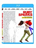 Ruby Sparks [Blu-ray] [Import]