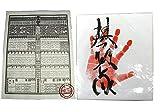 相撲 グッズ 番付表 手形色紙 琴奨菊 Sumo Goods