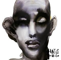 the HIATUS「Ghost In The Rain」のジャケット画像