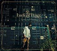 Luck&P
