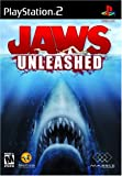 Jaws Unleashed / Game
