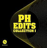 PH Edits Collection 1