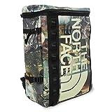 (ザ ノースフェイス)THE NORTH FACE BCヒューズ ボックス バックパック 30L NM81630 04.セピアブラウンハイカー