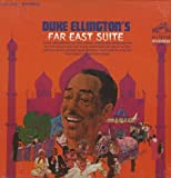 Far East Suite [12 inch Analog]