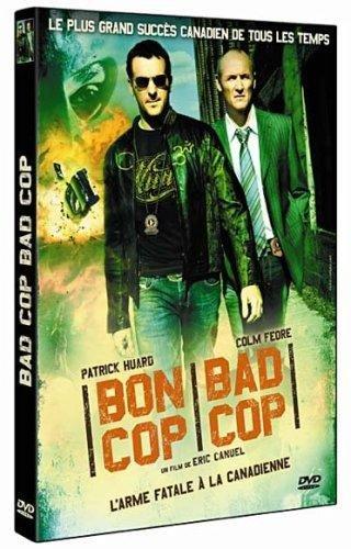 Bon Cop Bad Cop [Édition Prestige]