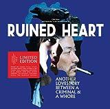 Ost: Ruined Heart [12 inch Analog]