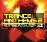Trance Anthems 2