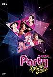 """超新星 LIVE TOUR 2013 """"Party"""