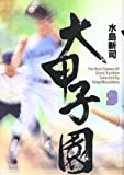 大甲子園―The best games of great koshien (9)