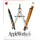 AppleWorks 6 Macintosh