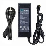 DTK Asus ACアダプター ラップトップ/ノート向け Asus 交換専用 高品質 19V 4.74A 90W (75W, 65Wも対応)交換専用 ラップトップアダプター タブレットアダプター