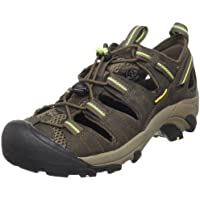 KEEN Women's Arroyo II Hiking