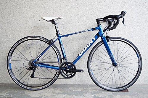 世田谷)Giant(ジャイアント) DEFY3(デファイ3) ロードバイク 2013年 Sサイズ