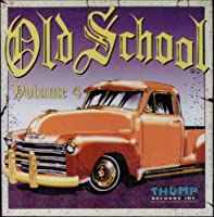 Old School 4