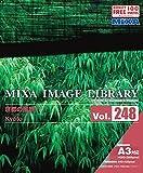 MIXA IMAGE LIBRARY Vol.248 京都の風景1