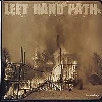 Left Hand Path [7 inch Analog]