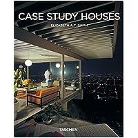 Case Study Houses: 1945-1966 (Taschen Basic Architecture)