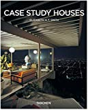 Case Study Houses: 1945-1966 (Taschen Basic Architecture) 画像