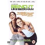 Bend It Like Beckham [DVD]