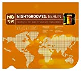 Nightgrooves: Berlin