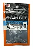 G7(ジーセブン) ワームプロテクトチューブ 5mm