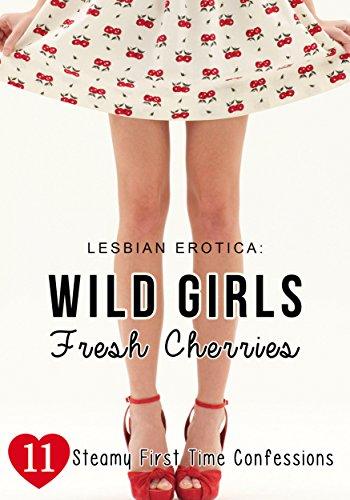 Erotic stories high heels