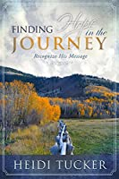 Finding Hope in the Journey