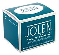 Jolen Creme Bleach Regular 30 ml (Hautaufhelle) (並行輸入品)