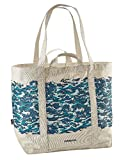 Patagonia バッグ patagonia(パタゴニア) All Day Tote WRBS