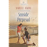 Seaside Proposal (Heartsong Presents)
