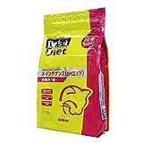 ドクターズダイエット (Dr's DIET) 療法食 猫用 メインテナンス (pHエイド) 1.5kg